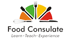 Foodconsulate